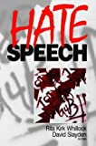 Hate Speech 9780803972094