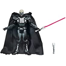 Star Wars Expanded Universe The Vintage Collection - Darth Malgus Figure