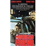 American Friend