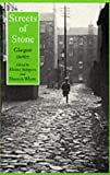 img - for Streets of Stone book / textbook / text book
