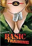 Basic Training [Import]