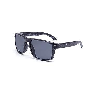Lunettes De Soleil Covermason Hommes Hommes femmes place Vintage manche en miroir lunettes de soleil lunettes lunettes de Sports de plein air + lunettes boîte (C) NeypOemznA