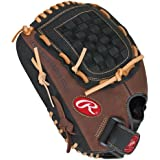 Rawlings Player Preferred Adult Glove