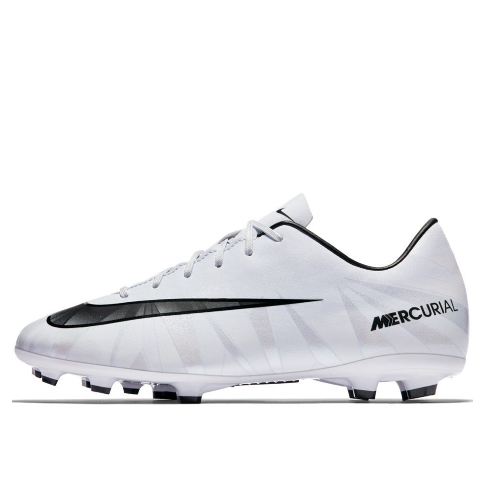 Nike mercurial cr7stiano Nike Football Shoes Cleats for sale