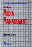 img - for Association of National Advertisers Guide to Media Management book / textbook / text book