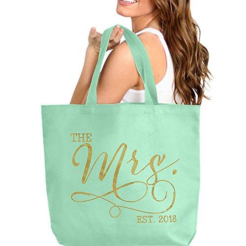 Honeymoon Gift Bags - 9