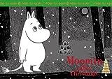 Animation - Tanoshii Moomin Ikka Moomin Dani No Fuyu [Japan DVD] VIBG-5027