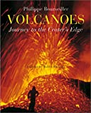 Volcanoes, Robert Burleigh, 0810945908