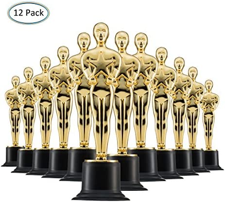 Prextex Award Trophies Ceremonies Parties product image