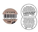Brown Sugar Lip Scrub by Tree Hut Sugarlips Lip
