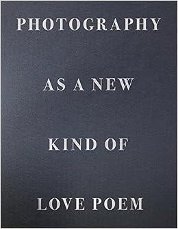 True Love Never Dies Amazonfr Tomasz Gudzowaty Livres