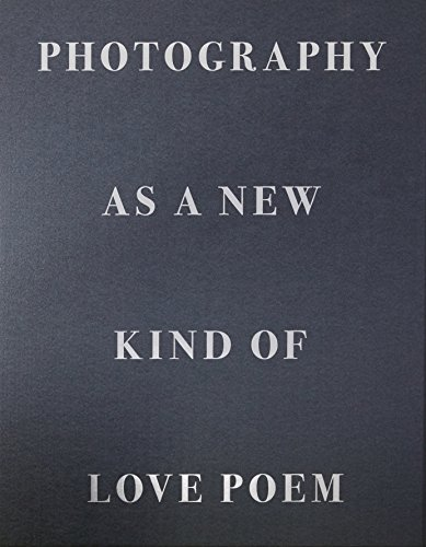Tomasz Gudzowaty: Photography as a new kind of love poem (Karl Lagerfeld Online Shop)