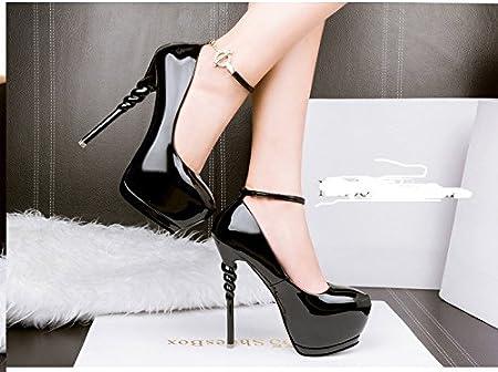 db03bff637f XiaoGao 15cm buckles