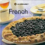 Le Creuset French Baking