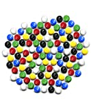 Super Value Depot Chinese Checkers Glass