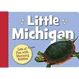 Little Michigan (Little State)