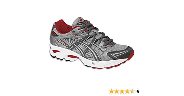 Amazon.com: ASICS174; Men's GT-2100 (sz