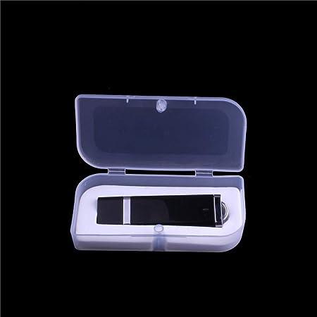 No bran Forma más Ligera USB + Caja de Regalo Pen Drive 8Gb USB Flash Drive Pen Drive 4Gb 16Gb 32Gb Memory Stick: Amazon.es: Hogar
