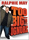 Ralphie May: To