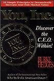 You, Inc: Discover the C.E.O. Within!