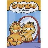 Garfield: As Himself (Garfield on the Town / Garfield Gets a Life / Here Comes Garfield)