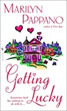 Getting Lucky, Marilyn Pappano, 0553582321