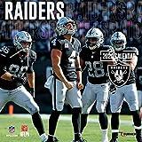 Raiders 2020 Calendar