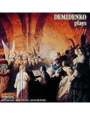 Polonaises 11-16 / Polonaise-Fantasy Op 61