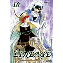 LINEAGE T10