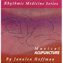 Musical Acupuncture
