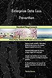 Enterprise Data Loss Prevention Standard Requirements