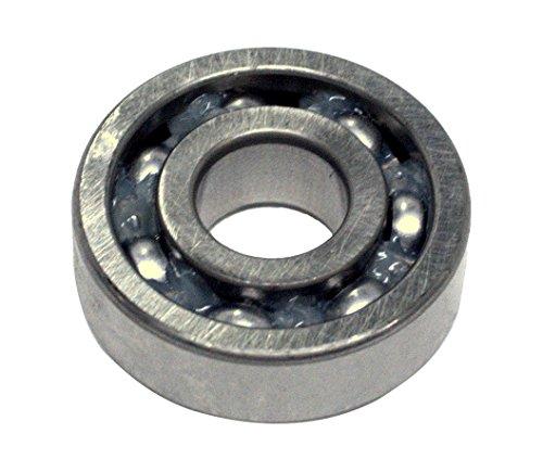 Makita 211109-5 Ball Bearing 6201 Replacement Part