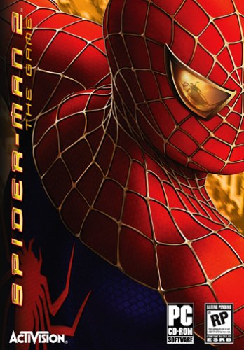 Spiderman 2 the movie game pc download ghost rider 2 game free online