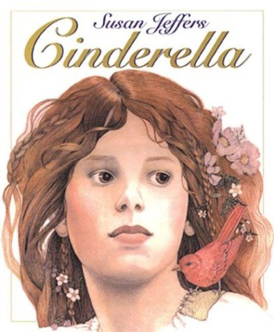 Download Cinderella PDF