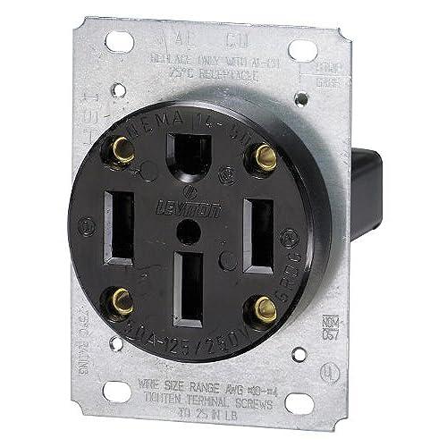 5194KvhUSjL._US500_ Wiring V Outlet on wiring power outlet, wiring electric outlet, wiring 250v outlet,