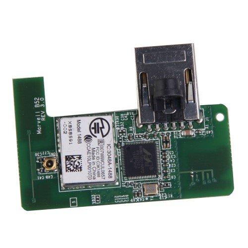 Buy xbox360 live wireless wifi adapter