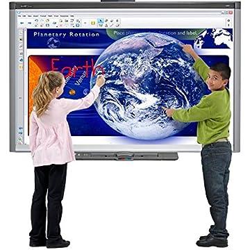 top selling Smart Tech Smart Board M600