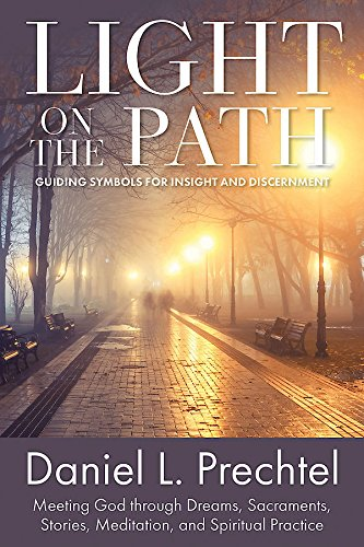 A Light On The Path