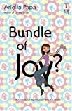 img - for Bundle Of Joy? (Red Dress Ink Novels) book / textbook / text book