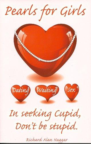 Dating telangana