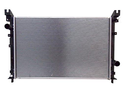 2702-radiator-for-chrysler-pacifica-for-35-38-v6-6cyl