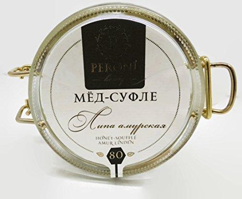 peroni-honey-souffle-series-honey-souffle-with-amur-linden