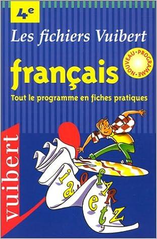 Livre Francais 4eme Pdf Ebook Guqoyoli293 Lioninthesunusa Com