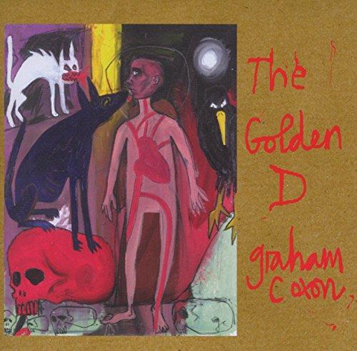 golden-d