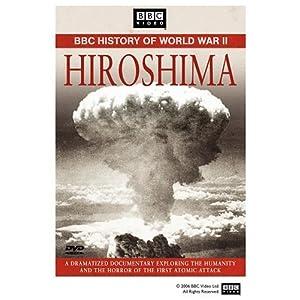 Hiroshima (BBC History of World War II) (2006)