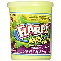 Masilla de ruido Ja-Ru Flarp