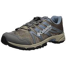 Columbia Mountain MasochistTM IV Zapato para Correr Estilo Trail Running para Mujer