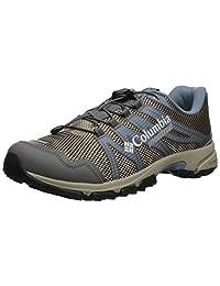 Columbia Montrail Women's Mountain Masochist IV Trail Running Shoe