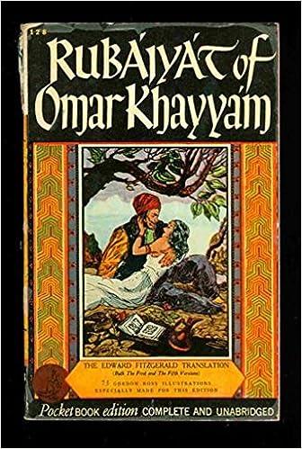 ผลการค้นหารูปภาพสำหรับ omar khayyam books