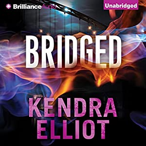 Bridged Audiobook